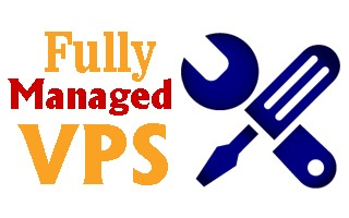 Managed VPS in Pakistan