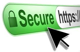 cheap and free ssl in pakistan