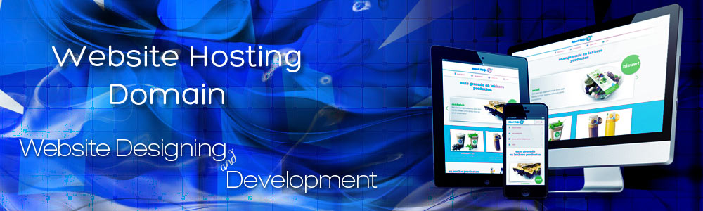 web designing in Karachi, Pakistan