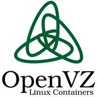 Secure tmp directory on OpenVZ VPS and cPanel