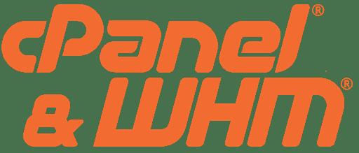 cpanel whm hosting