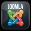 joomla hosting company