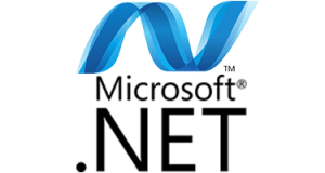 asp.net windows hosting