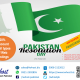 we are offering discount on Pakistan day