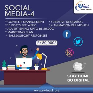 digital marketing in pakistan