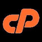 web hosting company karachi, pakistan